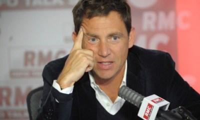 """Daniel Riolo """"Le PSG ne peut pas vivre dans une telle L1"""""""