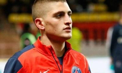 PSG - Le trio magique a tenu 3 matchs et tous pourraient manquer Montpellier