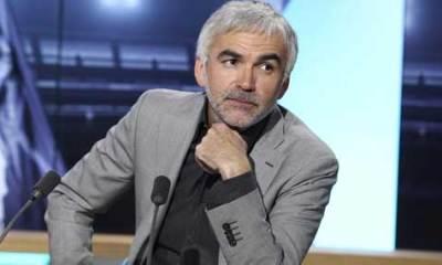 LDC - Pascal Praud s'exprime sur les chances de qualification du PSG