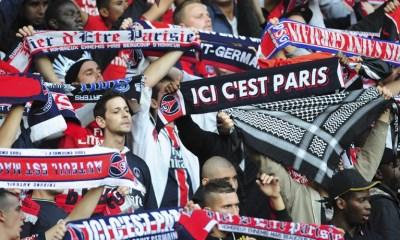 PSG-Barça: Place aux supporters !