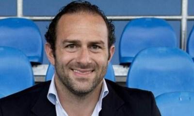 """PSG - Touboul """"les joueurs ne doivent pas mettre en péril"""" le club"""