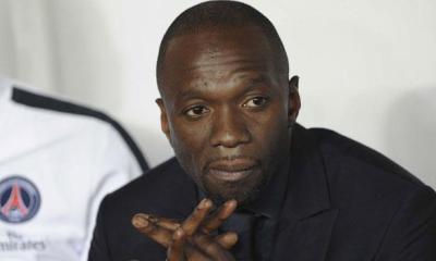 Anciens - Claude Makelele nommé entraîneur-adjoint de Swansea