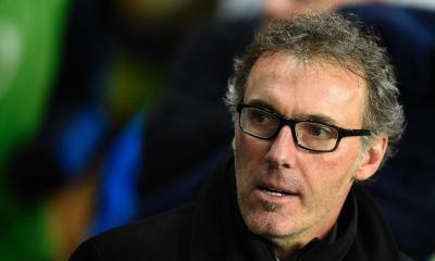 Laurent Blanc au PSG la saison prochaine, pas sûr pour Bruno Salomon