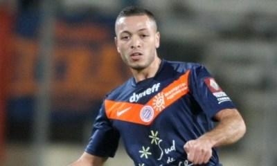 """Ligue 1 - Saihi """"Il faudra être vigilant"""" pour espérer une """"fête magnifique"""""""