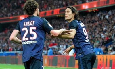 """Ligue 1 - Balbir """"Paris est assis dans sa locomotive rutilante, avec derrière elle 19 wagons"""""""