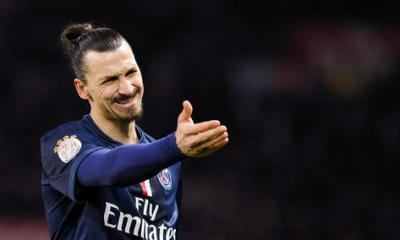 Mercato - Ibrahimovic annoncé au Real Madrid, un transfert qui serait surprenant