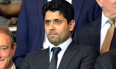 """Nasser Al-Khelaïfi """"on a échoué cette saison"""", City """"je savais qu'on allait perdre"""" 2h avant le match"""