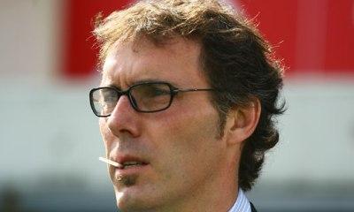 Ligue 1 - PSG - Reims, le PSG sans Ibrahimovic ni jeunesse