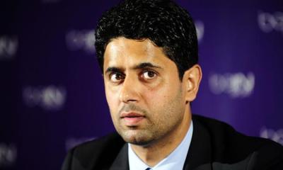 FPF - La levée des sanctions devrait être officialisée aujourd'hui par l'UEFA
