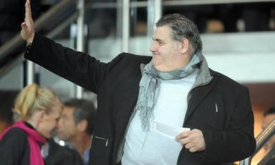 """Ménès """"Le PSG n'a aucune envie de revivre"""" le début de saison 2014-2015"""