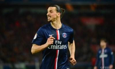 Mercato - Ibrahimovic et Rabiot, intérêt de l'AC Milan confirmé par Rovera