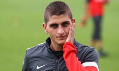 PSG - Le groupe face à Benfica, sans Ibrahimovic, Motta ni Verratti
