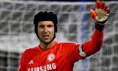 Mercato- Cech vers Arsenal, une autre piste à oublier