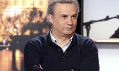 """Bruno Roger-Petit : """"Aulas, une déclaration de guerre au Fair Play"""""""