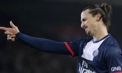 Que faire de Zlatan pour préparer l'avenir?