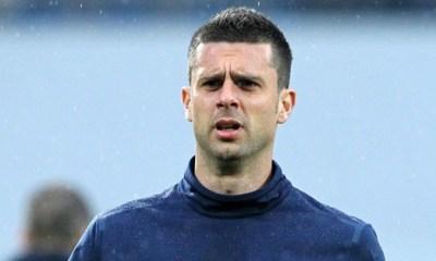 Mercato - Motta reprendrait au PSG en pensant l'Atlético