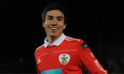 Le PSG aurait supervisé le match Benfica - Atlético Madrid