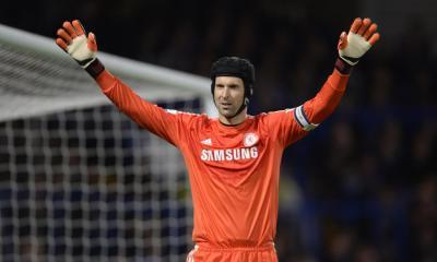 Mercato - Terry « Cech, il nous manquerait cruellement»