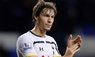 Mercato - Stambouli, accord Tottenham - PSG confimé par Le Parisien