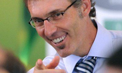Le PSG trop fort pour la Ligue 1 ? Laurent Blanc laisse ça aux journalistes
