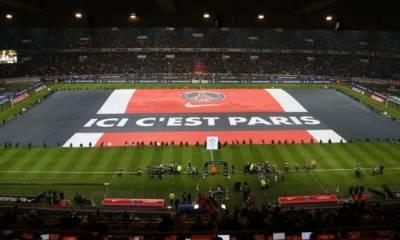 Un pack exceptionnel pour les supporters, sur la billetterie en ligne du PSG