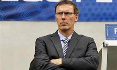 Ligue 1 - Laurent Blanc dénonce l'inégalité entre les championnats