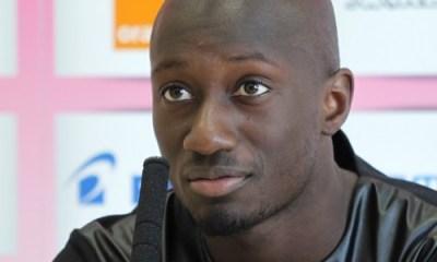 Mercato - Youssouf Sabaly prêté au FC Nantes