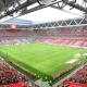 L'interdiction de vente de billet annulée à Lille pour les parisiens