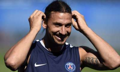 Ligue 1- Les notes des Parisiens à Monaco, enfin des buts!