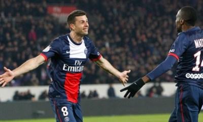 """Ligue 1 - Boufal """"L'entrée de Thiago Motta a aussi changé beaucoup de choses"""""""