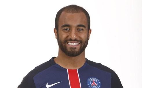 Ligue 1, 1ere journée - Suivez LOSC - PSG en live texte!