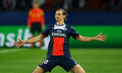 Ibrahimovic ? «pas un vrai grand joueur» selon Crevoisier