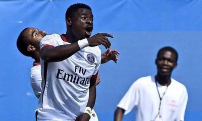 """Riolo voit B. Mendy meilleur qu'Aurier, Gautreau """"PSG critiqué pour sa nonchalance? Moi, il m'impressionne!"""