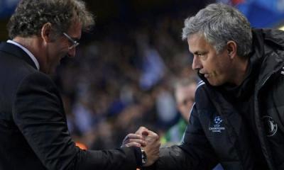 PSG - Blanc aux côtés des plus grands pour le forum d'entraîneurs de l'UEFA