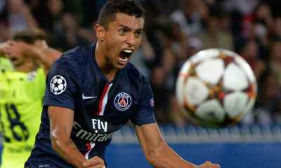 LDC - Marquinhos, capable d'un grand match selon Rothen