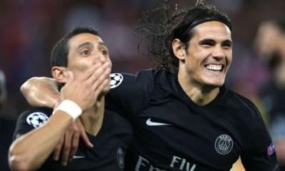 Ligue 1 - Laurent Blanc : «on a été très bon dans l'animation offensive»