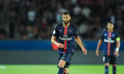 "Chelsea / PSG - Thiago Motta ""imposer notre jeu"""