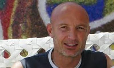 """LDC - Leboeuf """"rigole"""" face aux critiques envoyées au PSG"""