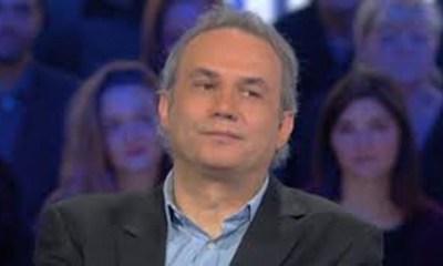 """Bruno Roger-Petit """"Pourquoi pas plus de Pastore au PSG, hormis les blessures ?"""""""