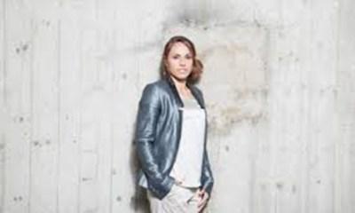 PSG- Jessica Houara d'Hommeaux rejoint Tribune Ducrocq