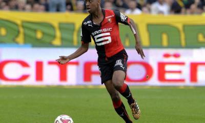 """SRFC/PSG - Fernandes : """"Paris mérite sa victoire"""""""
