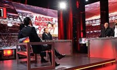 Le Paris Saint-Germain refuserait les invitations de J+1