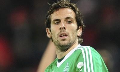 Selon Corgnet, Saint Etienne viendra à Paris pour gagner le match et passer le 8e de Coupe de la Ligue