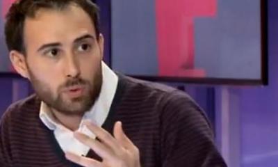 Rovera conseille le PSG pour le mercato avec deux pistes en Italie