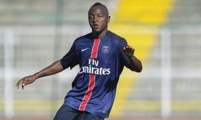 PSG / Lorient, analyse d'un milieu de terrain titulaire inédit