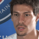 """Stambouli """"serait de plus en plus tenté par l'idée de rejoindre le Betis Séville"""", selon L'Equipe"""