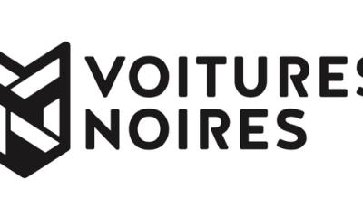 Ludovic Dumas «Nous sommes ravis d'accueillir Voitures Noires dans la grande famille du Paris Saint-Germain»