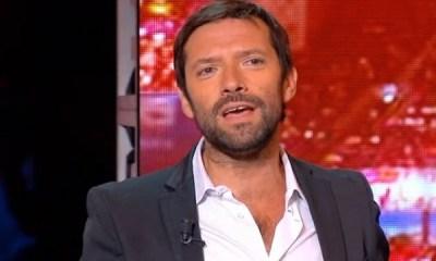 """Julien Cazarre s'en prend aux """"relents nauséabonds et hypocrites du Qatar bashing"""""""