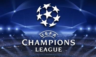 LDC - Le PSG avec Arsenal et un groupe jouable, difficile pour Lyon et Monaco s'en sort bien