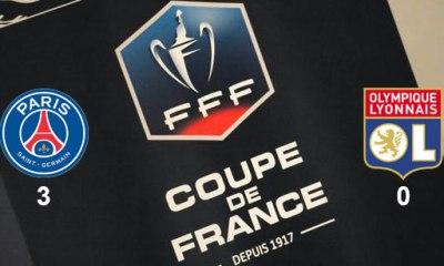 CDF - Avranches éxulte en tirant le PSG et le président propose de jouer au Stade de France
